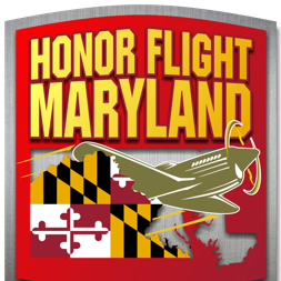 Image result for honor flight maryland